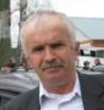 a_saskovets userpic
