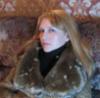 marina_klimkova