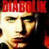 diabolik1