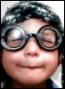hudeu userpic