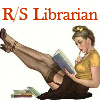 rs_librarian userpic