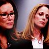 Sharon/Andrea