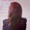 Sharon Raydor hair