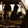 SPN, Dean, Sam