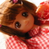 kukloblog userpic