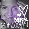 airstream: Mrs.Manoogian [pic]