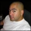 fredcoleman userpic