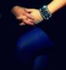 dinka_lisa