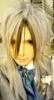 maboroshibara userpic