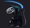 их много, всех не перечесть: The Death of Rats