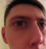 alex_batrakov userpic