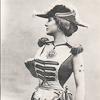 1902 pinup