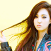 hey babe what you doing tonight ` yuri