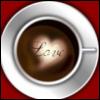 УТРО - love