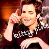 kitty pine