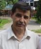 kamilkamaltynov userpic