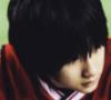 morimoto_neko userpic