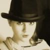 anna_bunshee userpic