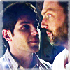 fififolle: Grimm - Nick/Monroe