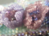 fejkaflower