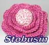 stobusin userpic
