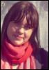helenoriya userpic
