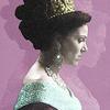 Regina//married