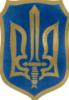 zhsich userpic