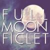 FULL MOON FICLET MOD