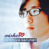 Nino: Glasses <3