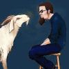 goatsband userpic