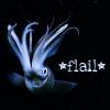 Frith: Flail