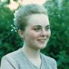 sofiya: 1998