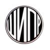 shipr_media userpic