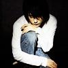 L [userpic]