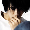 justiceis_blue userpic
