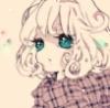 kin_kan userpic