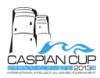 Caspian Cup 2013