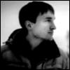 hribanofsky userpic