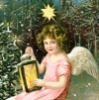 angel-zvezda