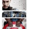 AV: captain america