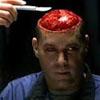 ганнибал мозг
