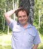 Игорь Витюк_2005-2015 - поэт