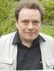 Игорь Витюк_2005-2015 - публицист