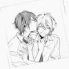 Minions addiction: SevenDays (Manga)♥.