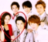 wiwid_kumiko <3 ARASHI+KAT-TUN+NEWS+H!S!J+JE-BOYS