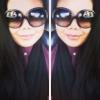 irishhh userpic