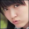 kinkochan: pic#119792932