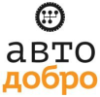avtodobro userpic