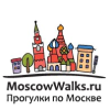 moscow_walks